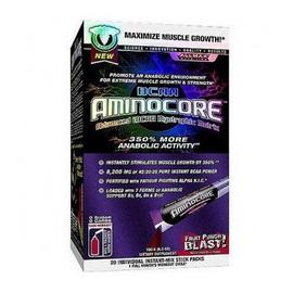 AminoCore BCAA (9 g)