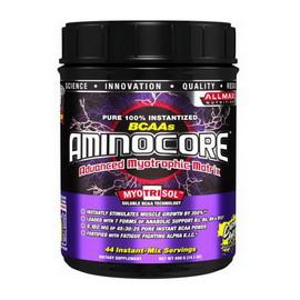 AminoCore BCAA (400 g)