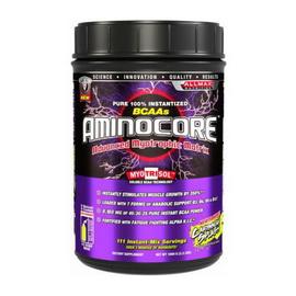 AminoCore BCAA (1000 g)