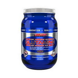 Glutamine (1 kg)