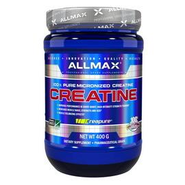 Creatine (400 g)