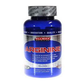 Arginine (100 g)