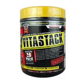 VitaStack (30 pack)