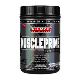 Muscle Prime (950 g)