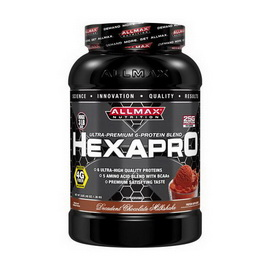 HexaPro (1,36 kg)