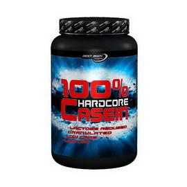 100% Hardcore Casein (700 g)