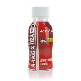 AAKG Xtra Shot 10 000 mg (1 x 100 ml)