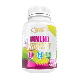 Imunno Protect (60 tabs)