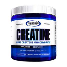 Creatine Monohydrate Pure (300 g)