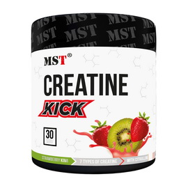 Creatine Kick (300 g)