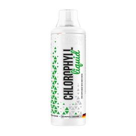 Liquid Chlorophyll (500 ml)