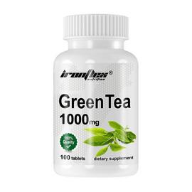 Green Tea 1000 mg (100 tabs)