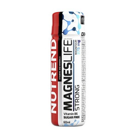 MagnesLife Strong (1 x 60 ml)