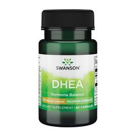 DHEA 100 mg (60 caps)