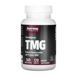 TMG 500 mg (120 tabs)