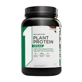 Plant Protein Vegan (570-610 g)