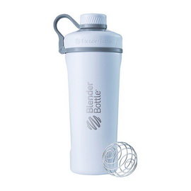 Radian Insulated Stainless Steel White (770 ml)