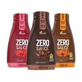 Zero Sauce (425 ml)