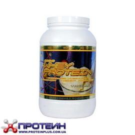 Econo Whey Protein (908 g)