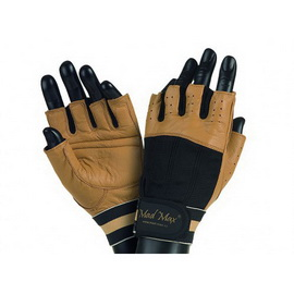 CLASSIC MFG 248 (L) - коричневый