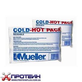 30109 пакет для хладо- и…