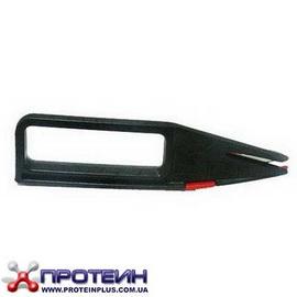 100201 нож-резак для тэйпа