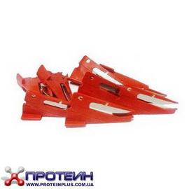 100202 лезвия для ножа (упаковка)