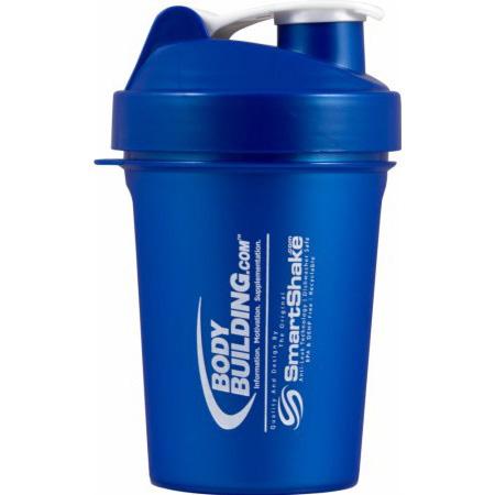 Шейкер (500 ml)