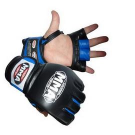 MMA KATAME BLUE (ХS,S,2XL)