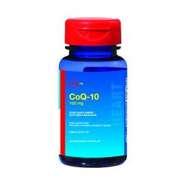 COQ-10 100 MG (30 caps)