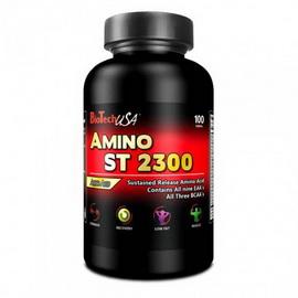 Amino ST 2300 (100 tabs)