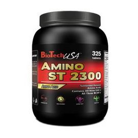 Amino ST 2300 (325 tabs)