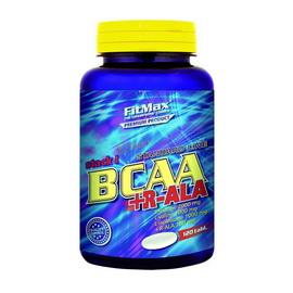 Amino BCAA Stak + R-ALA (120tab)