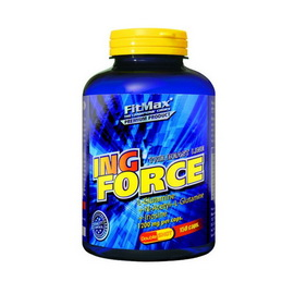 ING Force (300 сaps)