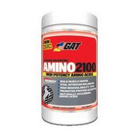 Amino 2100 (325 tabl)