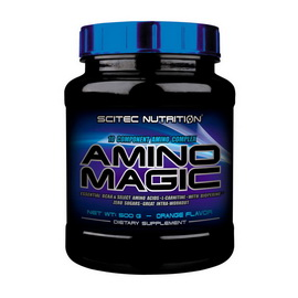 Amino Magic ( 500 gr)