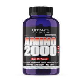 AMINO 2000 (150 tabl)
