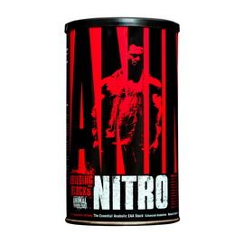 ANIMAL NITRO (44 pak)