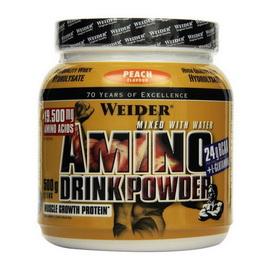 Amino Drink Powder (500 g)