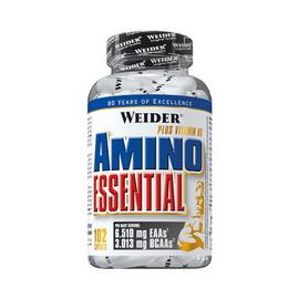 Amino Essential (102 caps)