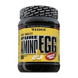 Pure Amino Egg (300 tab)
