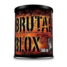 BRUTAL Blox (360 g)
