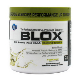 BLOX (150g)