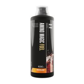 Amino Magic Fuel (1000 ml)