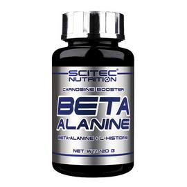 Beta Alanine (120 g)