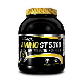 Amino St 5300 (350 tabs)