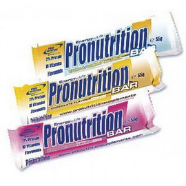 Pro Nutrition Bar (55 g)