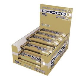 Chocopro (20 x 55 gr)