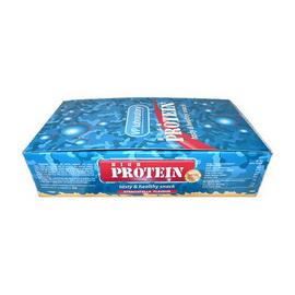 Hi Protein Bar Straci... (15 x 100 g)