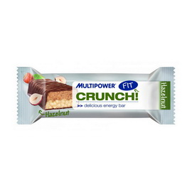 Crunch Fit (36 g)